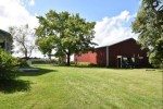 20812 Plank Rd, Union Grove, WI by Re/Max Newport Elite $450,000