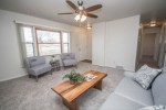 6510 N 60th St, Milwaukee, WI by Shorewest Realtors, Inc. $109,900