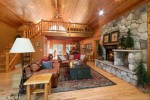 W5625 Cool Hill Dr, Elkhorn, WI by Keefe Real Estate, Inc. $574,000