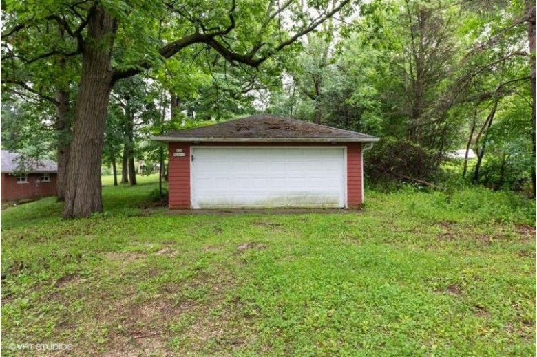 N79W24949 Plainview Rd Sussex, WI 53089-1519 by Coldwell Banker Homesale Realty - New Berlin $274,900