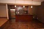 N5522 Boyke Dr, Fond Du Lac, WI by Adashun Jones Real Estate $610,000