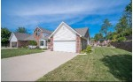1020 Firethorn Dr, West Bend, WI by Exsell Real Estate Experts Llc $279,900