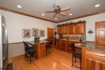 22020 7 Mile W Rd, Franksville, WI by Shorewest Realtors, Inc. $499,000