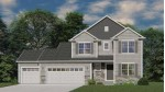 530 Meadow View Dr, Slinger, WI by Harbor Homes Inc $339,900