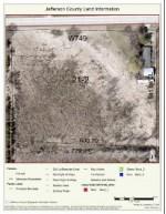 W749 Us Highway 18, Sullivan, WI by Shorewest Realtors, Inc. $199,000