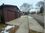 25 Frederick St, Plymouth, WI by Coldwell Banker Werner & Assoc $89,900
