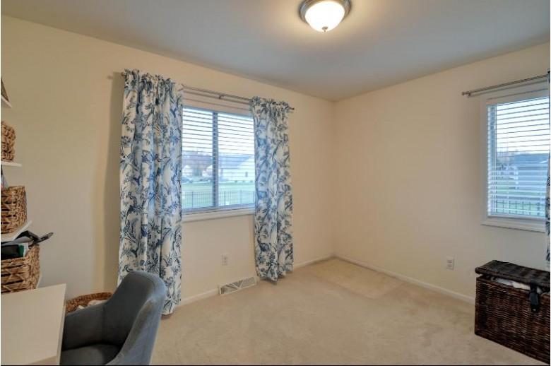 5729 Richwood Ln Racine, WI 53402-1980 by @properties $304,900