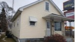 5133 30th Ave, Kenosha, WI by Berkshire Hathaway Homeservices Metro Realty $100,000