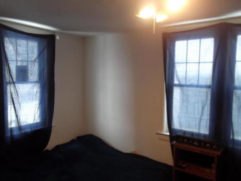 167 W Menasha Ave., Whitelaw, WI by Action Realty $49,900