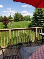 N9132 Donald Ln Watertown, WI 53094-9548 by Coldwell Banker Realty $329,900