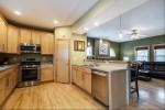 1116 E Howard Ave, Milwaukee, WI by Keller Williams Realty-Milwaukee North Shore $284,900
