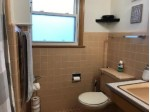 7126 W Lakefield Dr 7128, Milwaukee, WI by Benefit Realty $232,900