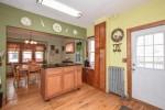 606 N Wisconsin St, Elkhorn, WI by Shorewest Realtors, Inc. $149,900