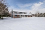 3420 Moraine Valley Dr, Slinger, WI by Keller Williams Realty-Milwaukee North Shore $449,900