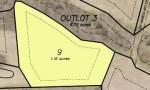LT9 Woodland Ponds Estates, Germantown, WI by Coldwell Banker Elite $135,000