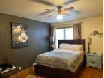509 Jefferson Ave, Sparta, WI by Gerrard-Hoeschler, Realtors $189,900