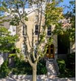 1308 N Astor St, Milwaukee, WI by The Stefaniak Group, Llc $499,000