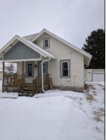 14204 County Road Q, Two Rivers, WI by Re/Max Port Cities Realtors $84,900