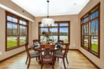 639 Pettibone Pointe Way, La Crosse, WI by Gerrard-Hoeschler, Realtors $524,900
