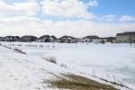 2314 Carlas Way, Mount Pleasant, WI by Shorewest Realtors, Inc. $399,900