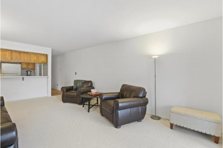6555 N Green Bay Ave 104, Glendale, WI by Benefit Realty $134,900