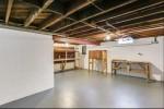 1703 79th St, Kenosha, WI by The Real Estate Elite $188,500
