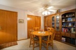 401 N Main St B, Thiensville, WI by Lake Country Flat Fee $169,900