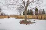 4847 N 132nd St, Butler, WI by Bluebell Realty $239,999