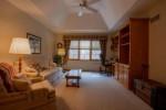 565 S Mcpride Ln B, Brookfield, WI by Rc Christensen Realty Llc $395,000
