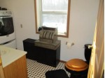 4397 Kruegers Quarry Rd, Oconto, WI by Coldwell Banker The Real Estate Group $142,900
