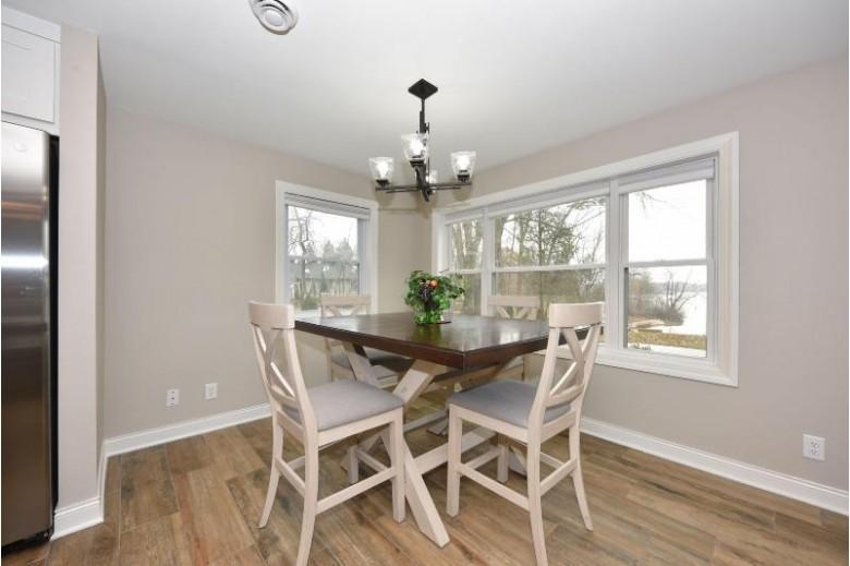 N65W35227 Road J, Oconomowoc, WI by First Weber Real Estate $659,900