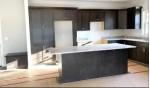16791 W Wynfield Ct 13, New Berlin, WI by Foundations Realty Group Llc $374,900
