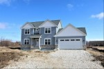 1921 Summerset Dr, Mount Pleasant, WI by Parkway Realty, Llc $374,900