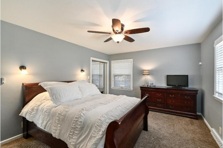 631 Glenview Ave, Wauwatosa, WI by Firefly Real Estate, Llc $312,500