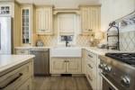 1731 Cottage Dr 7-32, Lake Geneva, WI by Keefe Real Estate, Inc. $239,000