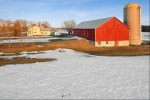 W909 River View Rd, Hilbert, WI by Coldwell Banker The R E Group- Brillion $199,900