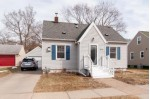 314 4th Ave N, Onalaska, WI by Re/Max Results $169,900
