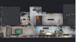 19 Park View Ln Watertown, WI 53094-4112 by Shorewest Realtors, Inc. $349,000