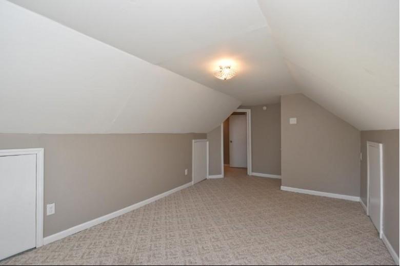 1234 S 110th St, West Allis, WI by Shorewest Realtors, Inc. $184,900