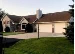 2644 Oakwood Cir, Oshkosh, WI by List2sell, Llc $244,900