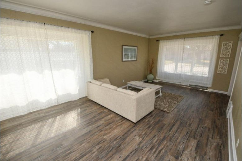 1006 S 97th St, West Allis, WI by Coldwell Banker Elite $199,900