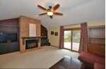 2501 Wexford Rd Mount Pleasant, WI 53405-1433 by Shorewest Realtors, Inc. $339,900