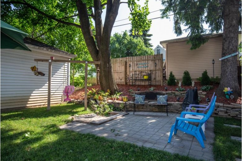 2956 N 70th St, Milwaukee, WI by Exp Realty Llc-Forest Home $245,000