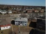 6307 W Hampton Ave, Milwaukee, WI by Smart Asset Realty Inc $209,900
