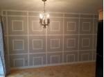 4258 W Cherrywood Ln, Brown Deer, WI by First Weber Real Estate $90,000