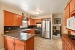 N71W13776 Nicolet Ct, Menomonee Falls, WI by Shorewest Realtors, Inc. $299,900