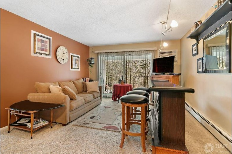 110 Hank Jay Dr G, Lake Geneva, WI by Berkshire Hathaway Home Services Epic Real Estate $139,900