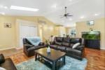 N6626 Cedar Dr, Elkhorn, WI by Coldwell Banker Leith & Associates $239,000