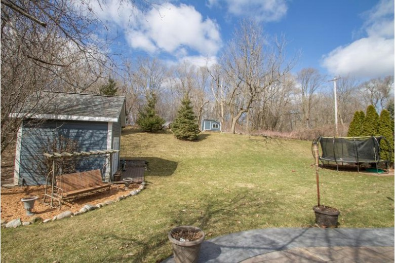 127 Baron Rd, Mukwonago, WI by Re/Max Service First Llc $339,900