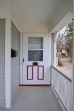 6214 3rd Ave, Kenosha, WI by Bear Realty , Inc. Ken $374,900